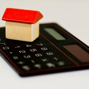 Cómo reclamar los gastos de tu hipoteca